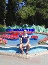 Константин Мельников фото #18
