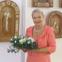 Картинки: доктор юдина юлия владимировна - консультация врача
