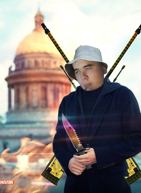 Равиль Аширбаев  