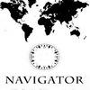NAVIGATOR Deep sea™