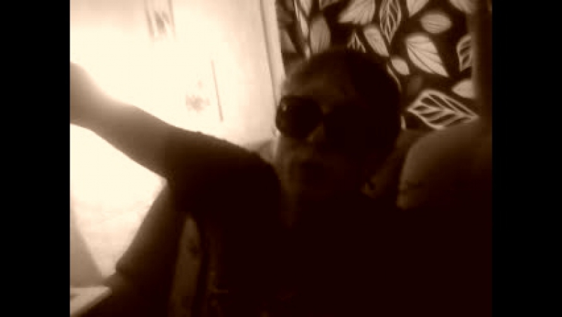 Bit-m ft mad-b ft beat-maker-beat (2009)