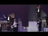 Andy Williams-Speak Softly Love (GODFATHER)