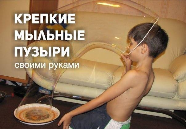 kCGDYh8bncI.jpg