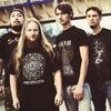 GRAVEFLOWER [Doom-death metal] [г.Екатеринбург]