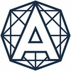 Â_дизайн - Логотипы / ФирмСтиль / Иллюстрации