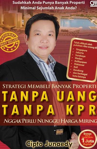 Buku Cipto Junaedy Pdf