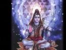 1000 names of Shiva from Rudra Yamala Stotra