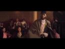 Jidenna ft Roman GianArthur - Classic Man (DJ Patrix Cabuizee Remix)