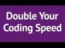 Visual Studio Keyboard Shortcuts that Speed Up Debugging Applications