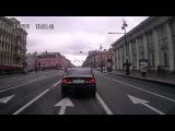 Санкт-Петербург Невский проспект St.Petersburg Nevsky