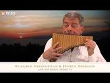 Claudia Hirschfeld &amp Horea Crishan - James Last