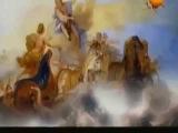Тайны мира с Анной Чапман  'Проклятье древних' 30 07 2014