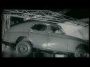 Историческая справка ГАЗ М20 Победа