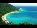 Those Relaxing Sounds of Waves Ocean Sounds HD Video 1080p