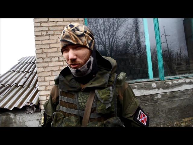 Мы с друзьями готовы свидетельствовать о трагедии в Одессе 2 мая