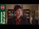 Короткометражный фильм «Подарок» The Gift c Умой Турман Uma Thurman в главной роли