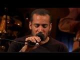 Ben Harper Live @ Fes Festival Summer 2011 full show HD