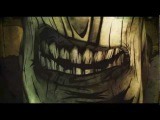 (HD) TOOL - THE GRUDGE