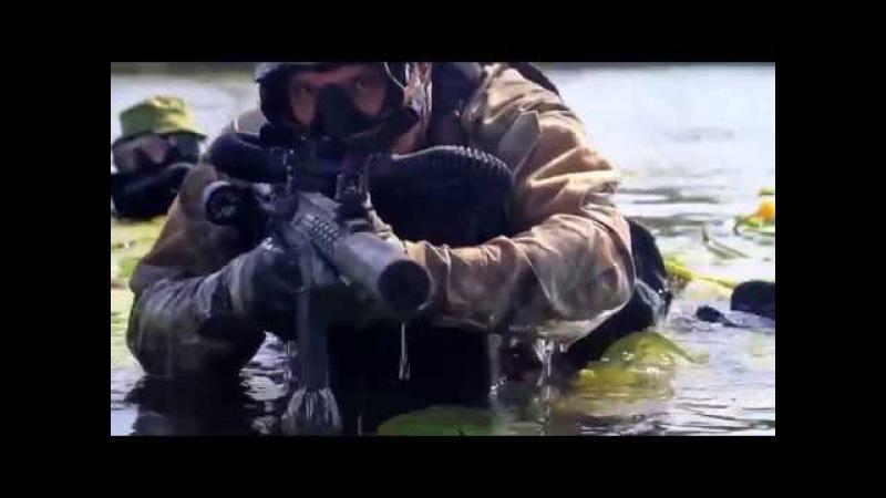 Воєнна розвідка України