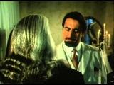 Сорок дней Муса-Дага (весь фильм)