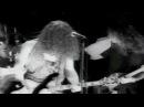 Soundgarden - Gun [Louder Than Live 1990] [Enhanced Audio SBD] 720p