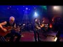 Scorpions - acoustica - send me an angel