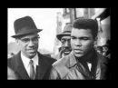 Malcolm X Keith LeBlanc - No Sell Out