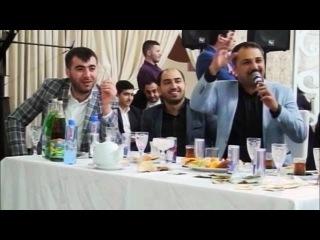 Popuri meyxana 2015 Qala toyu (Mirfərid, Rəşad, Pərviz, Vüqar, Orxan) Meyxana