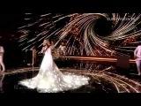 Полина Гагарина - A million voices (DJ Vini Remix)