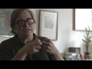 O Mercado de Notícias - Entrevista Paulo Moreira Leite