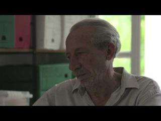 O Mercado de Notícias - Entrevista Raimundo Pereira