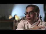 O Mercado de Notícias - Entrevista Luis Nassif