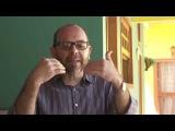 O Mercado de Notícias - Entrevista Leandro Fortes