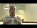 O Mercado de Notícias - Entrevista Bob Fernandes