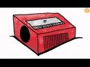 Classroom Vocabulary My School Vocabulary By ELF Learning ELF Kids Videos