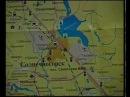 Солнечногорский РЭС Мосэнерго. 10.2004