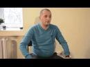 Как избавиться от боли в спине.Упражнения которые уберут заболевания позвоночника мгновенно от Дуйко