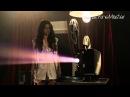 Selena Gomez - My Selenators (Official Video )