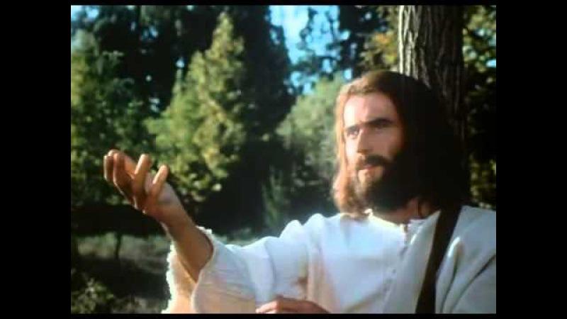 молитва к Богу о прощении и спасении ТВОЕЙ ДУШИ