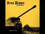 Marduk - Wacht am Rhein Drumbeats of Death (from Iron Dawn 2011)