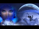 BABY BLUE GINA T