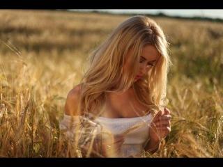 Последняя жертва Анны 2015 1 серия. Российские мелодрамы 2015