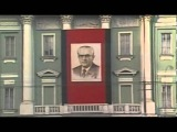 Егор Гайдар. Гибель империи