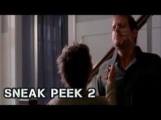 The Walking Dead 5x16