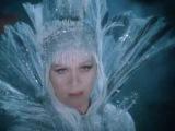Алиса Фрейндлих - Все равно (Песня Снежной Королевы)
