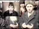 Война в Чечне 1996 (Внимание!!! присутствуют жестокие сцены насилия!!!!) 18+