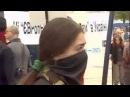 18 Патриотичный клип! Дискотека Авария о бандеровском 'евромайдане' и не толь