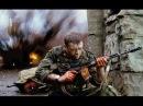 Горит Чечня, Армейские Песни под Гитару