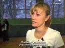 """Брянские полицейские провели спортивные мероприятия для детей в """"Динамо"""""""