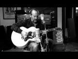 Colin Hay -
